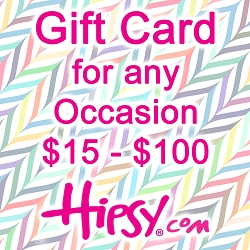 Any Occasion eGift Card $15 - $100